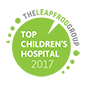 Leap Frog Top Children's Hospital 2017