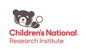 Children's National Research Institute logo