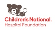 Children's National Hospital Foundation logo