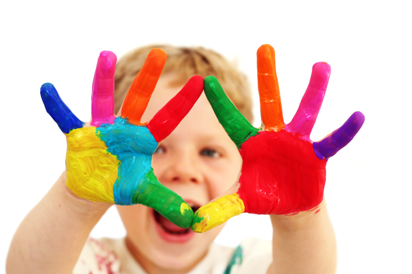 64713235fa2 Preschool-age children are often hyperactive, impulsive, and inattentive,  however when this behavior does not change as they continue to grow up and  attend ...