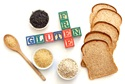 bread and play blocks