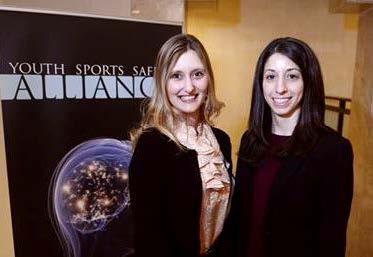 Neuropsychology Postdoctoral Fellowship | Children's National
