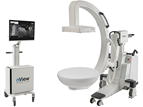 insta-3D™ imaging machine from nView medical
