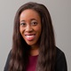 Cynthia Akagbosu