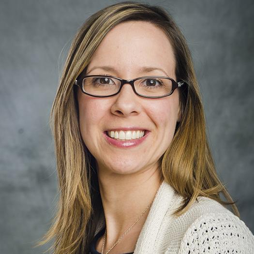 Lindsay Clarke | Children's National