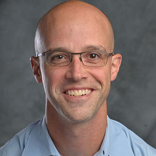 photo of Jeremy Kern, MD