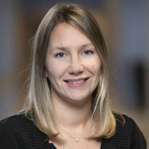 Christina Lindgren, MD