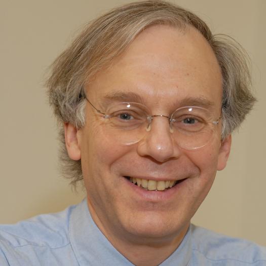 Jeffrey Moak, M D  | Children's National