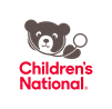 Children's National Hospital