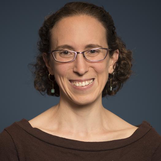 Focus Lee County >> Deborah Potvin, PhD   Children's National