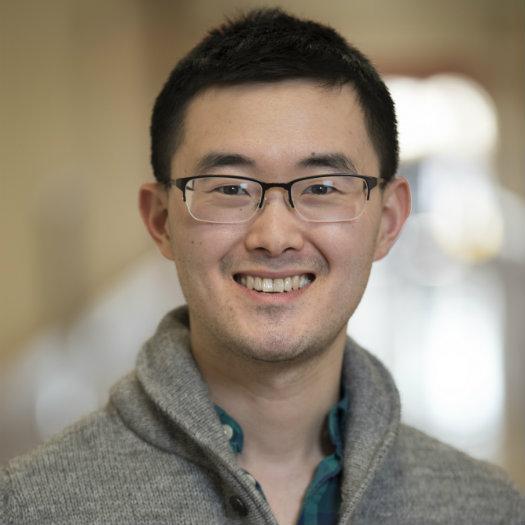 Xian Zhao