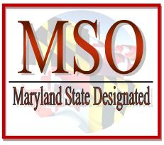 State Designated Management Service Organization