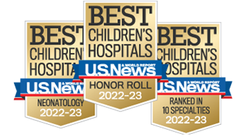 Phenomenal Childrens National Hospital Ranked 6 Childrens Hospital Gmtry Best Dining Table And Chair Ideas Images Gmtryco