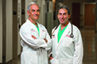 Northern Virginia Top Doctors