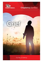 Grief resources