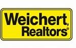 Weichert logo
