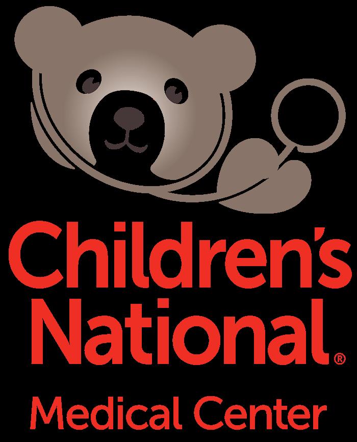 childrens national medical center washington dc medical records