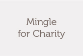 mingleforcharity